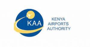 Kenya Airports Authority Job